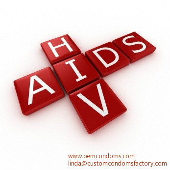 National AIDS Programme expand condom distribution in hotspots