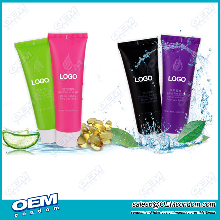 Wholesale Price Personal Lubricant For sex with OEM service